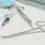 令和2年度の仙台市の狂犬病予防接種が始まりました!