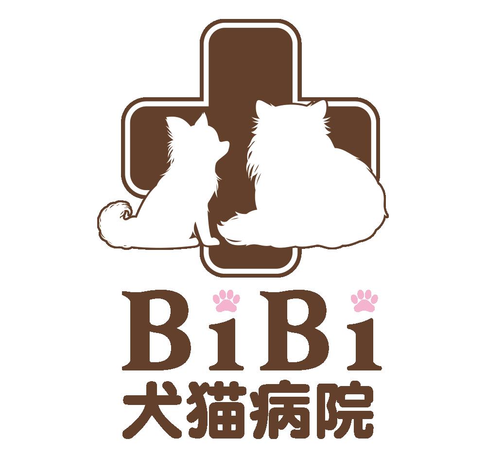 仙台市太白区・名取市の動物病院|BiBi犬猫病院|夜間救急・日曜日診察